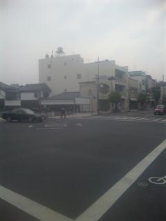 20090511.jpg
