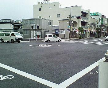 長野県知事選挙