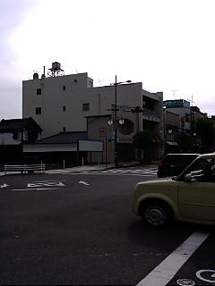 20080728080217.jpg