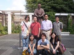 2008082107.jpg