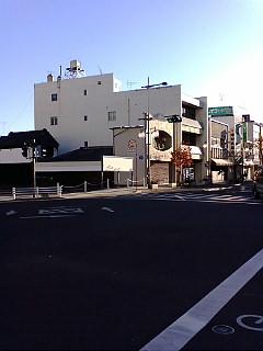 20081201080651.jpg