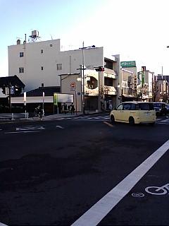 20081215080057.jpg