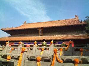 孔子文化節3